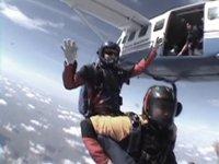 Skydive Miami Freeflying 2010 - 2011 (FFCLOS)