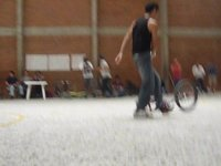 DISTRITO FLATLAND ESTACION 1-2011