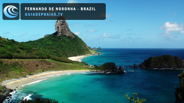 Fernando de Noronha - PE (guiadepraias.com.br)