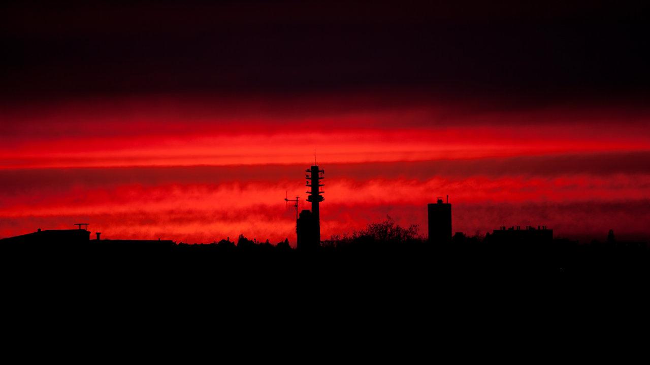 141615828_1280.jpg Sunset