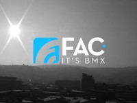BMX Show | FAC -It's BMX | Promo Edit 2011