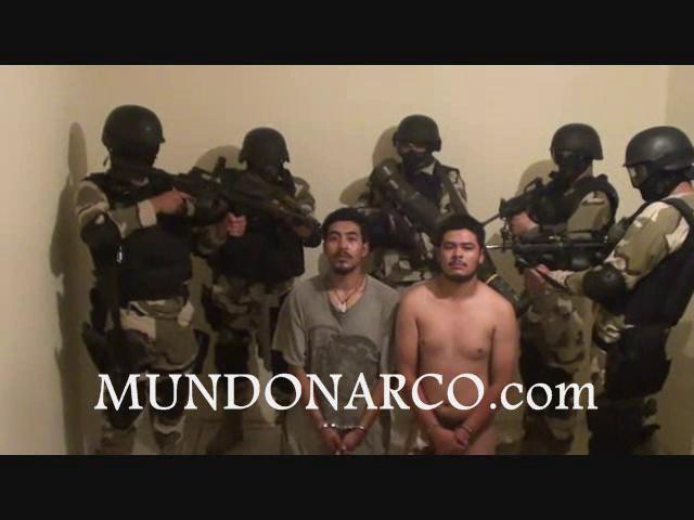 Mundo narco wallpapers