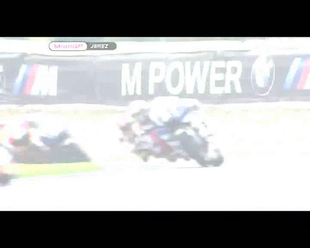 Vídeos Honda VTR 250