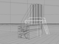 Okno Thermo Design