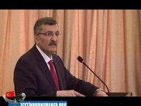 Belediye Meclisi, 2010 Yılı Faaliyet Raporu'nu Onayladı