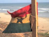 """Accra, Ghana"" Video Journal"