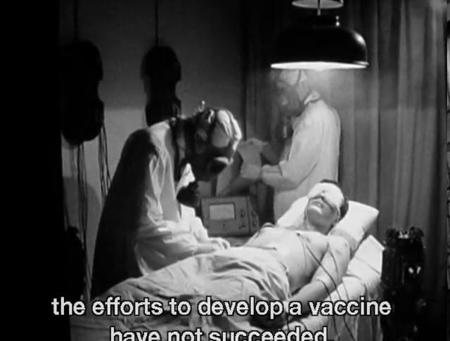 Die Schneider Krankheit