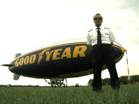Blimp My Ride