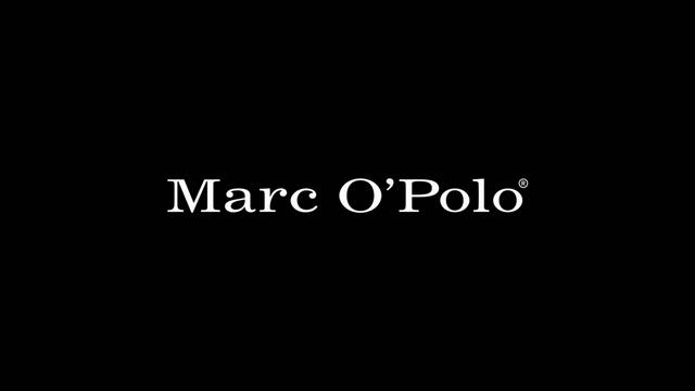 marc o 39 polo bram fashion week on vimeo. Black Bedroom Furniture Sets. Home Design Ideas