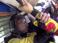 Supafly Skydiving Video Journal 4/6/2011