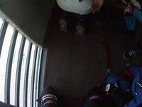 Warp 3 Jump