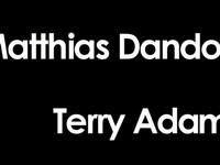 Jomopro 2011 Pro Flatland Finals: Terry Adams vs Matthias Dandois