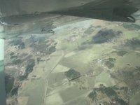 Wingsuit in Aros - M.A.D.