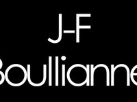 Jomopro 2011 Pro Flatland Qualifying: J-F Boullianne