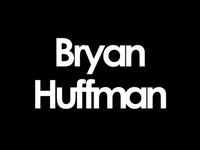 2011 Jomopro Flatland Master Finals: Bryan Huffman