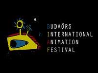Budaörsi Animációs Fesztivál
