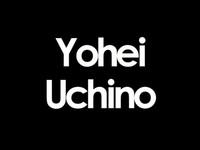 Jomopro 2011 Pro Flatland qualifying: Yohei Uchino