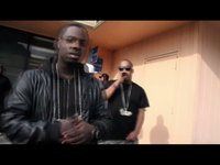 Waka Flocka (Feat. Wooh Da Kid, Frenchie, YG Hootie, Bo Deal & Papa Smurf) - Everything Brick Squad