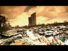 Golf in the slums of Mumbai