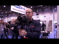 NAB 2011: Glidecam 2000