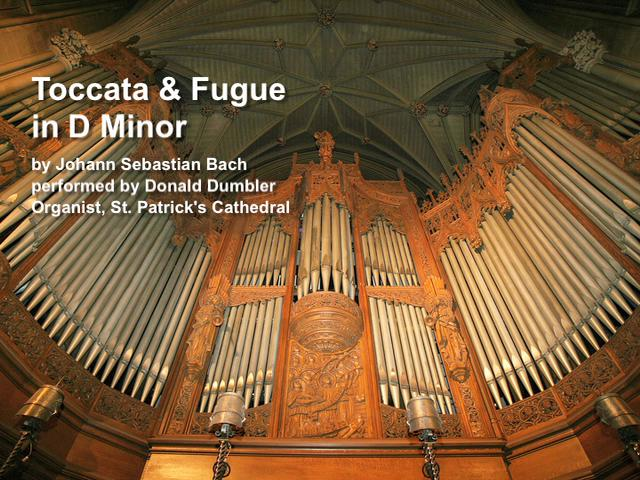 Johann Sebastian Bach - Reinhard Goebel - Brandenburgische Konzerte Nos. 4 • 5 • 6 / Ouvertüre BWV 1069