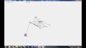 SprinGraph Demo