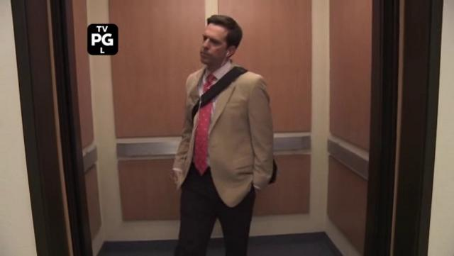 Thumbnail of video The Office Season 7 - Lip Dub