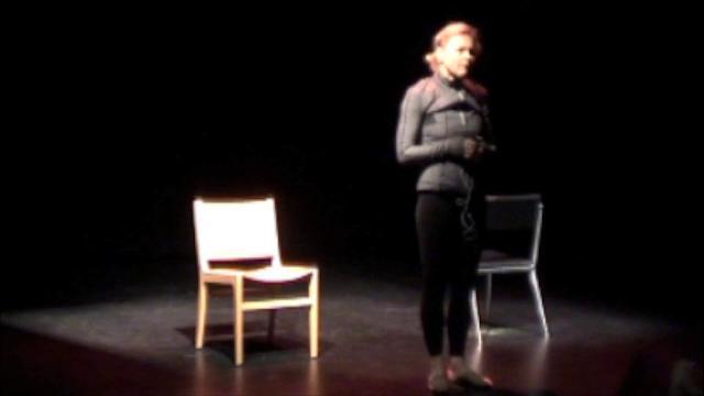Feedback on Pirkko's performance