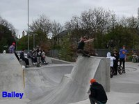 Raw clips from loco skates tour stop in edinburgh, clips of erik bailey,nick lomax ,elliot stevens, joe atkinson,dan ives,leon humphries. so much sick stuff went down that day everyone ripped it.