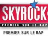 Mister you Soutien Skyrock