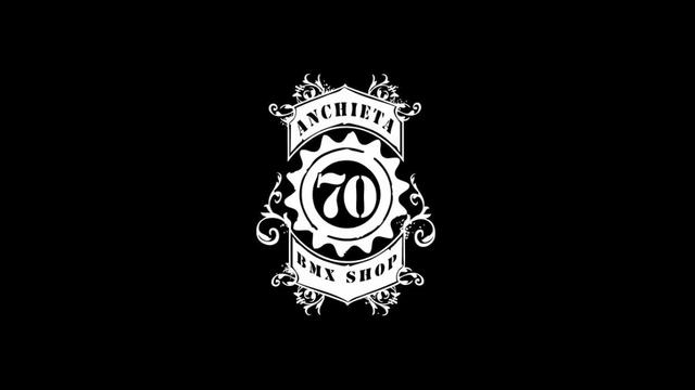 Beatploitation 2011 Stand Anchieta 70 Bmx Shop