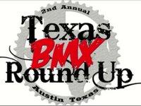 BMX Round Up II