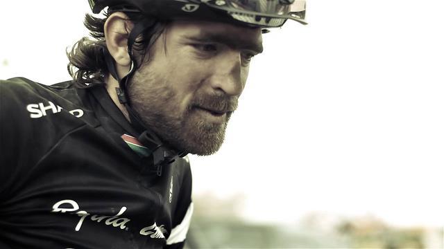 Tesco Rutland-Melton CiCLE Classic 2011