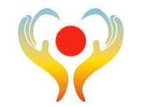 BC Japan Earhquake Relief Fund $132,227.05