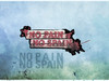 No Pain No Spain