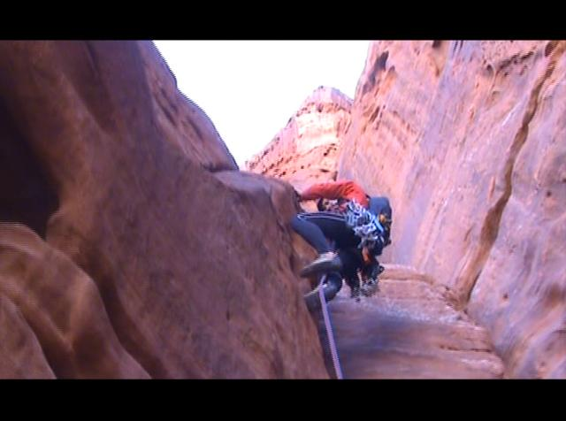 Jordan Women Video 2011