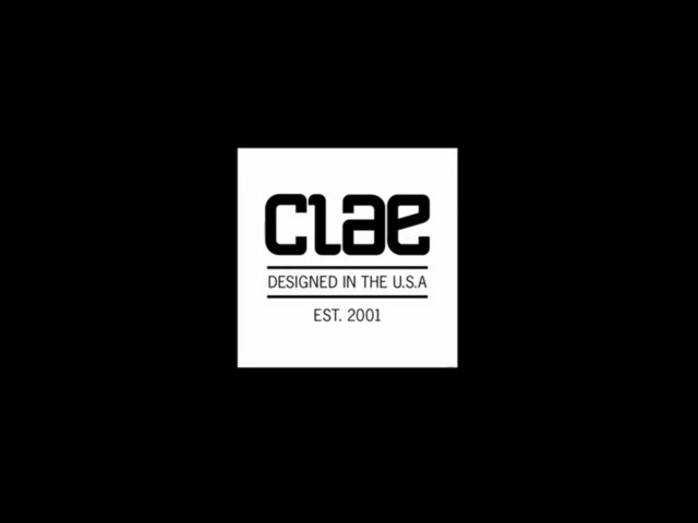 Video | Clae &#8220;The Gregory&#8221; Shoe for Spring 2011