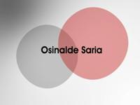 Osinalde Saria