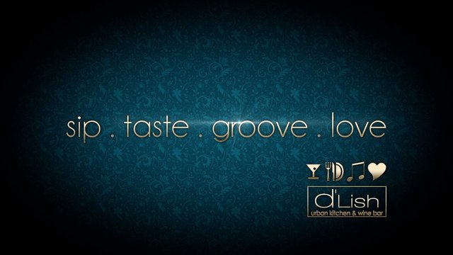 sip.taste.groove.love - 0102