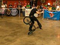 Matt Wilhem: Jomopro 2011 qualifying + bonus