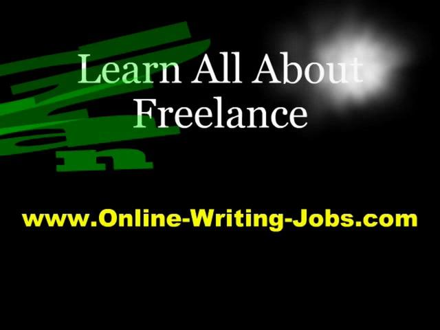 grant writing jobs Search careerbuilder for grant writer jobs and browse our platform apply now for jobs that are hiring near you.