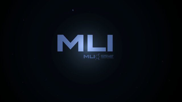 MLI - Company Overview
