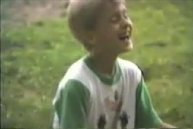 Stevie Wonder* Little Stevie Wonder - La La La La La / Little Water Boy
