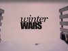peepshow winter wars dvd