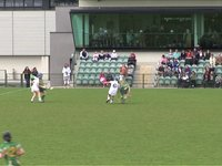 Meath Goals - Division 3 Final