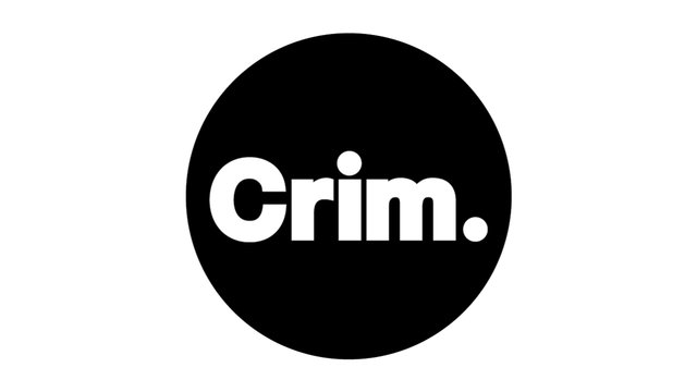 Crim - Mechanicalism Extended Edit