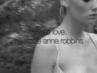 nicole robbins