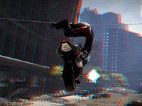 MSA Boom Trailer 3D