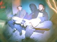 Raekwon & Miles Jones Live @ Toronto