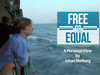 Free or Equal | Preview | PBS